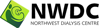 North-West-Dialysis-Centre-Logo-for-Website
